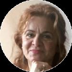 Marie F Teixeira