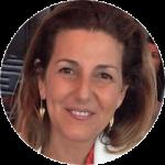 Raquel Figueira Soutinho