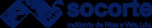 Socorte