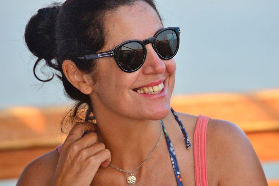 Idalina Fernandes